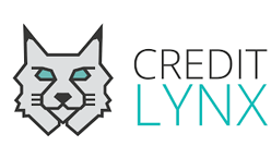 Brent B. with Credit Lynx