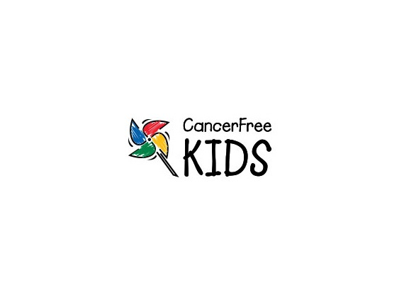CancerFree Kids