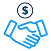 CorporateSponsorship-blue_icon.png
