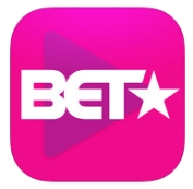 BET-Now-app-icon.jpg