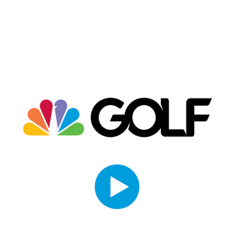 Golf-Channel-Live-Extra.png