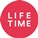 Lifetime_Logo_Stack_Mobile_Digital_RED.jpg