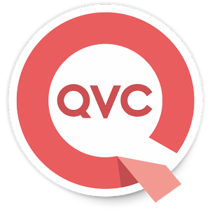 QVC-joy-red.png