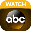 watch-abc-(1).png