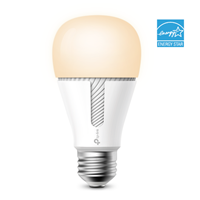 Dimmable Bulb 50w