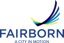 Rob A. with City of Fairborn